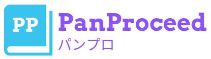 Pan Proceed